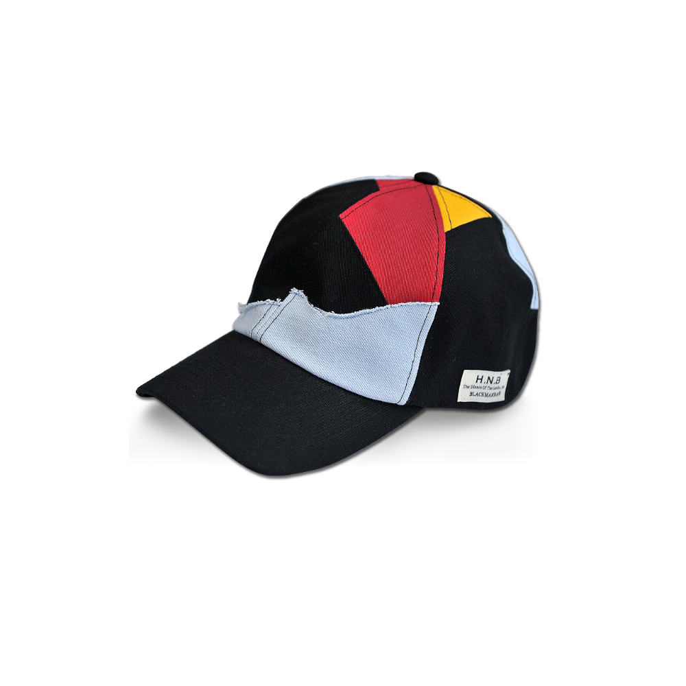 Limited Buffalo Bill cap(BK)