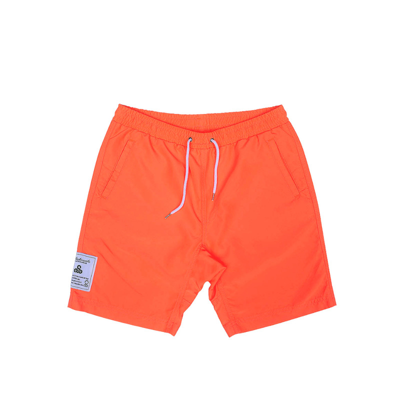 S-610 Micro shorts (OR)