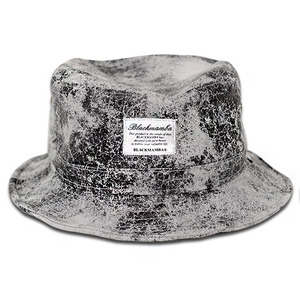 MUD Bucket hat(GR)