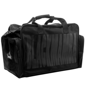 HIGH DENSITY TRAVEL BAG